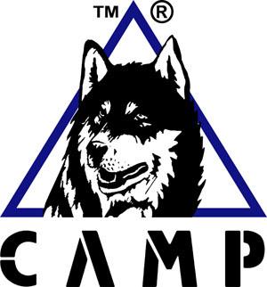 lacný skialp camp