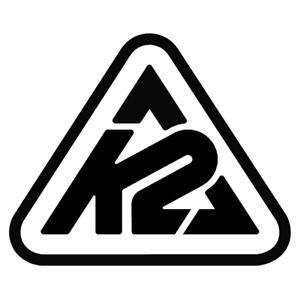 skialpinisticka vybava k2