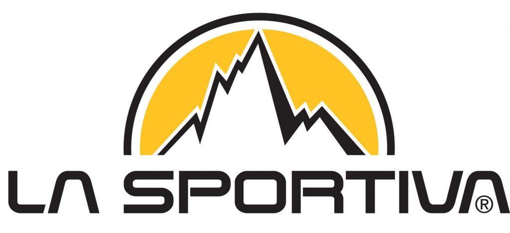 logo innov