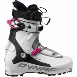 Skialpinistické lyžiarky