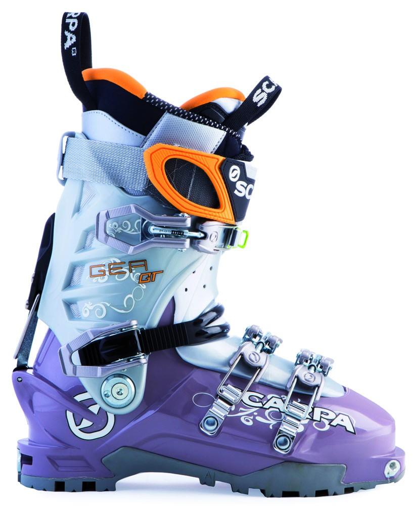 GEA GT - skialpshop.com f587244b78e