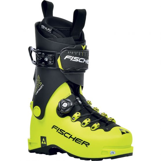 fischer_traverse-carbon