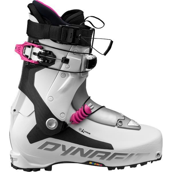TLT7 Expedition WOMAN - skialpshop.com 3ab1839ea23