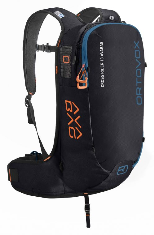 AVABAG-CROSS-RIDER-18-46402-46403-black-raven5c5c043947029_1200x2000