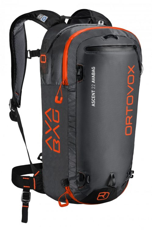 ortovox_avabag_ascent22
