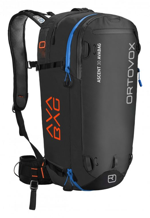 ortovoxavabag_ascent30