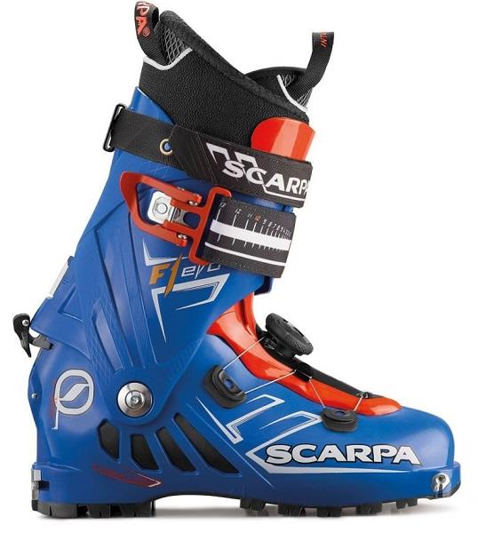 scarpa_f1-2