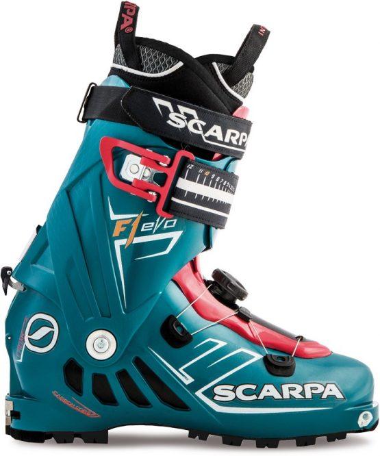 scarpa_f1-3