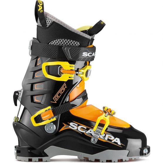 scarpa_vector