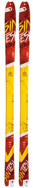 skitrab-duo-sintesi-aero
