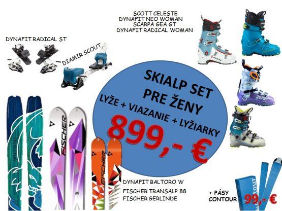 2310-0-woman-skialp-set