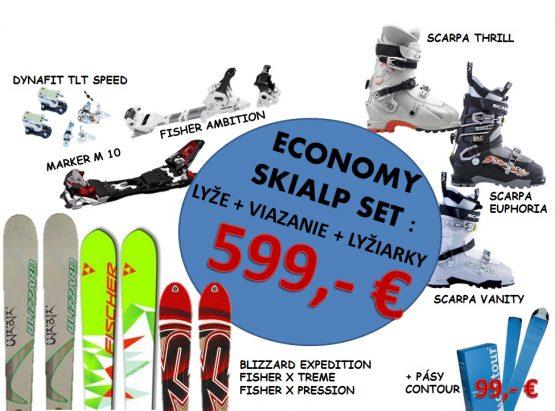 2311-0-economy-skialp-set-A