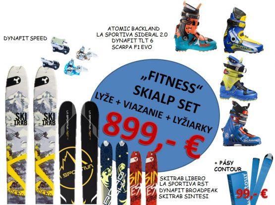2312-0-fitness-skialp-set