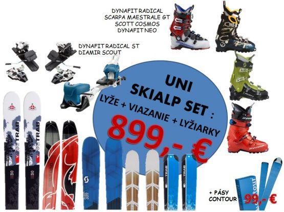 2313-0-univerzalny-skialpovy-set