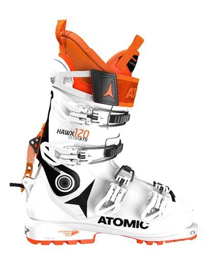 Atomic_Hawx_Ultra_XTD_120