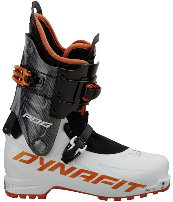 pdg-boots