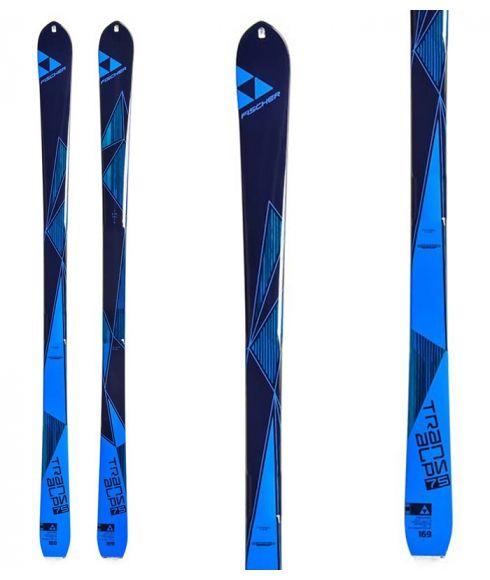 skialpove-lyze-fischer-transalp-75-bleu-hommes