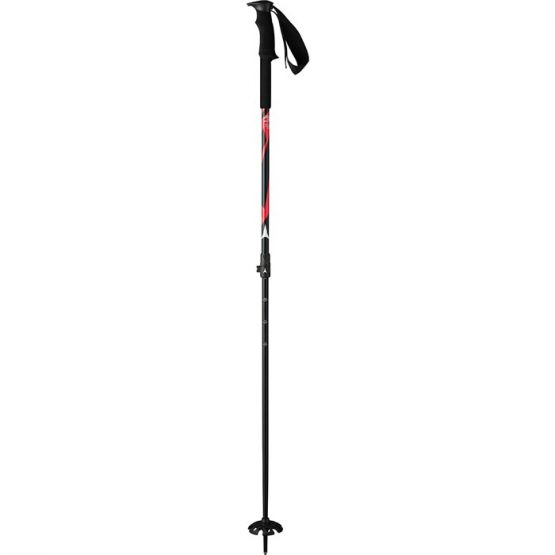 atomic-bct-adjustable-ski-poles-2017-black-red (2)