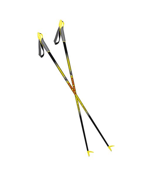 atk-race-poles
