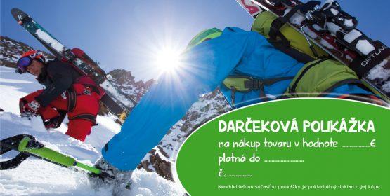 1395-0-darcekova-poukazka