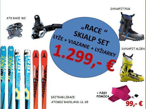 2308-0-bokami-open-race-set-scarpa-alien-skitrab-lirace-atk-sl