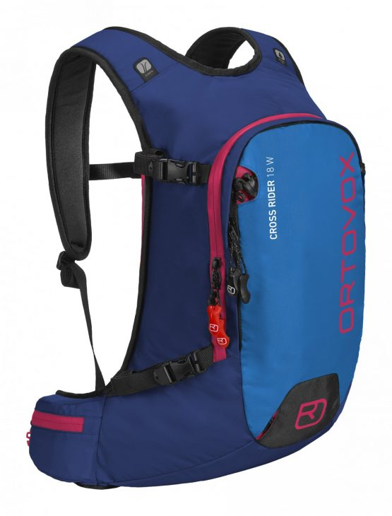 backpacks-all-mountain-cross-rider-18-w-46401-stro5982390158101_1200x2000