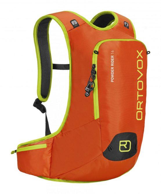 backpacks-all-mountain-powder-rider-16-46051-crazy598236667eceb_1200x2000
