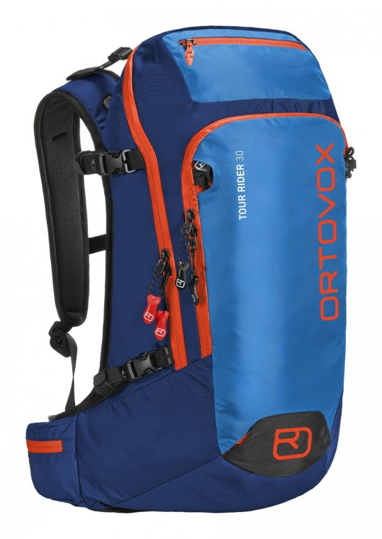 backpacks-all-mountain-tour-rider-30-46091-strong598237226794f_1200x2000