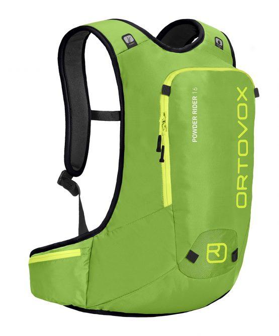freetour-powder-rider-16-46051-matcha-green-midres5d3ee1b64c50d_1200x2000