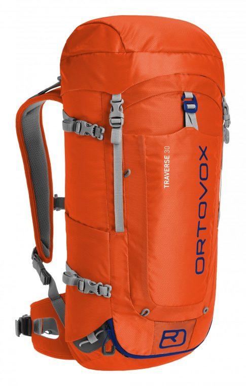 traverse-30-48530-crazy-orange-hires59823bf222efe_1200x2000