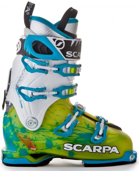 scarpa-freedom