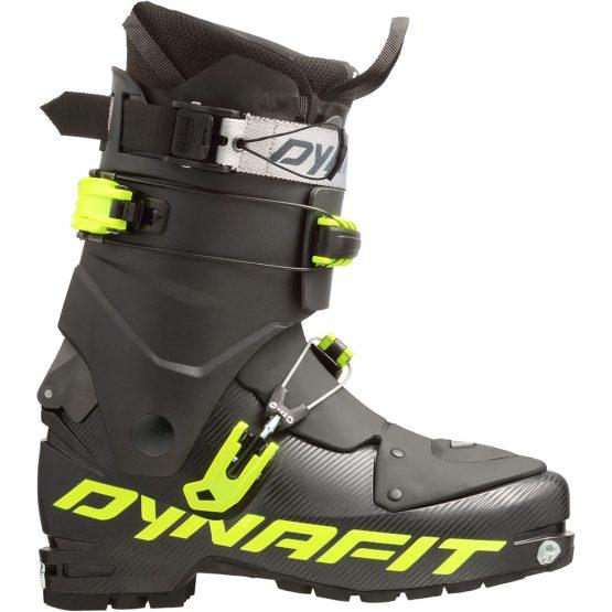 dynafit_speedfit