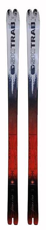 _ski-trab-duo-sint-aero