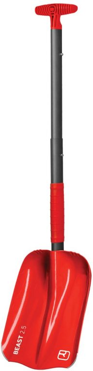 ortovox-beast-shovel