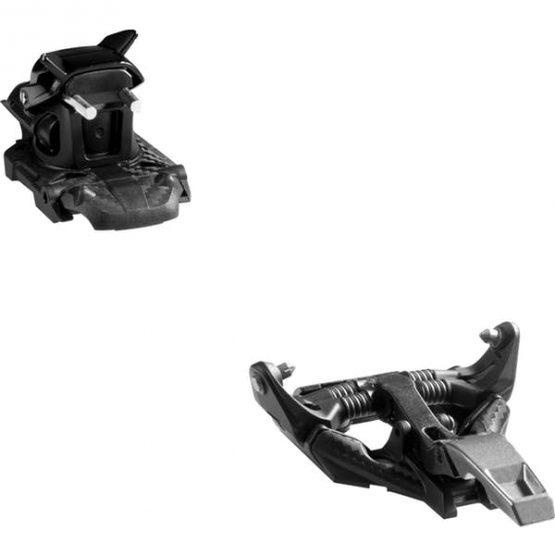 skialpinisticke-viazanie-dynafit-tlt-speed-12-10649