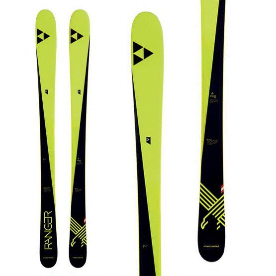 fischer-ranger-skis-2018-f86