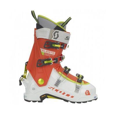 skialpinisticke-lyziarky-scott-celeste-17-18-11959.thumb_400x554