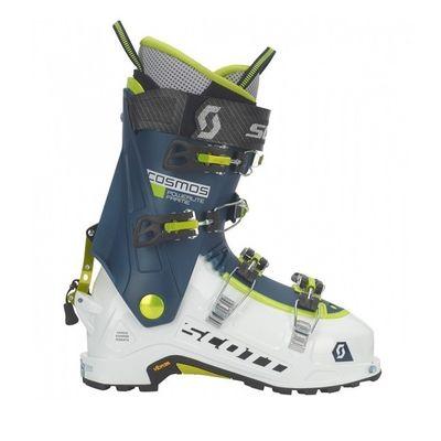 skialpinisticke-lyziarky-scott-cosmos-17-18-white-majolica-blue-11960.thumb_400x554