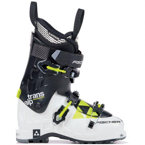 fischer-transalp-thermoshape-alpine-touring-ski-boots-2018-black-green