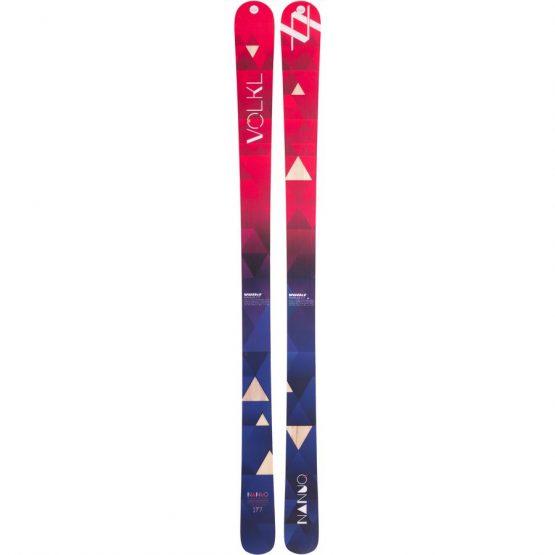 ski-volkl-nanuq-2017