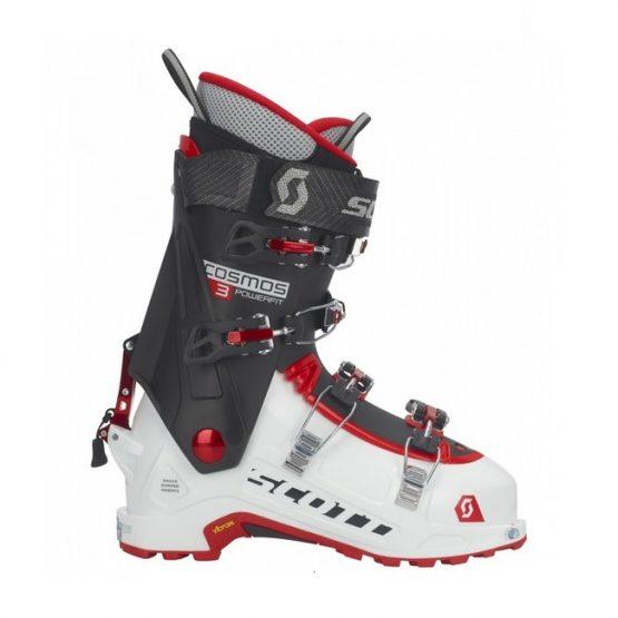 skialpinisticke-lyziarky-scott-cosmos-iii-17-18-white-black-11961