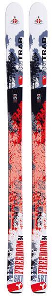 ski-trab-freedom-84