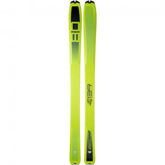 Dynafit-SL80-Touring Ski 9d58aa04356