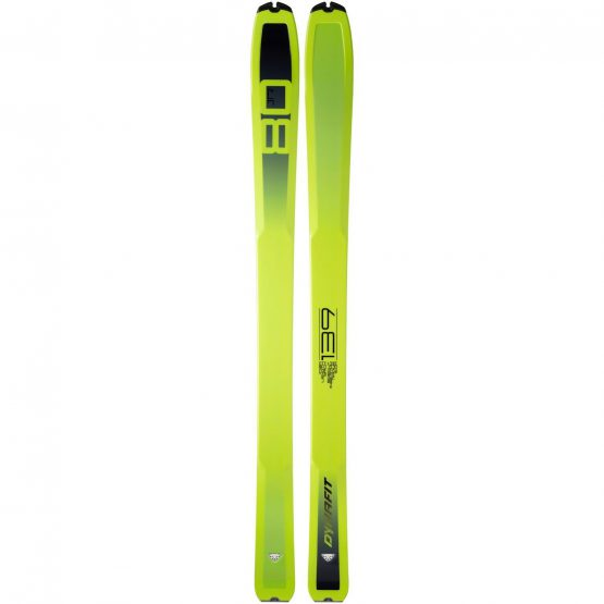 Dynafit-SL80-Touring_Ski