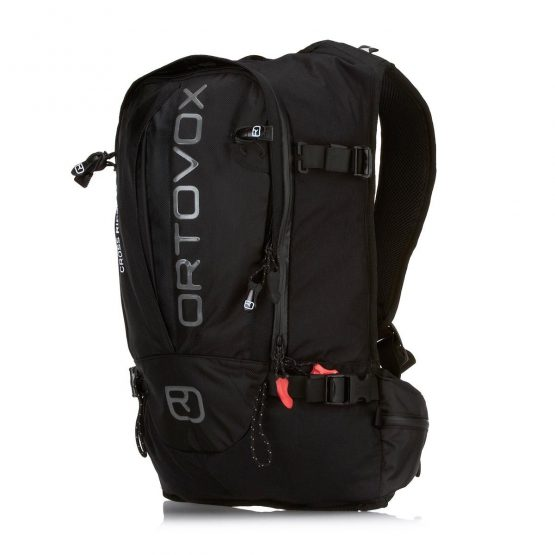 ortovox-backpacks-ortovox-cross-rider-22-snow-pack-black
