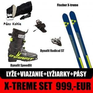 X-treme-set-300x300