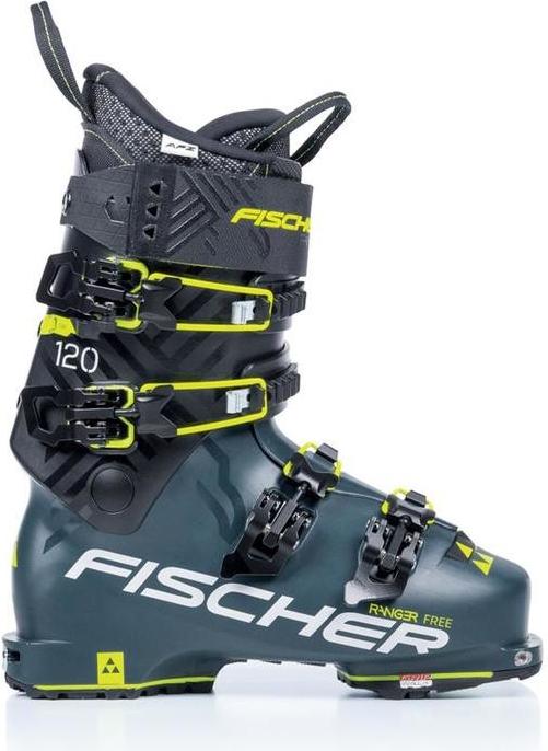 Fischer - skialpshop.com 1a75b15bde2