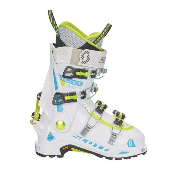 skialpinisticke-lyziarky-scott-celeste-1819-whitewhite-24862