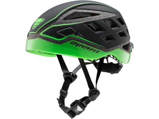 6431-4_dynafit-radical-helmet