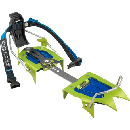climbing-technology-snow-flex-automatic